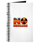 No nuclear Journal