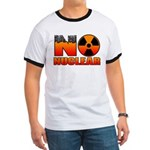 No nuclear Ringer T