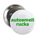 Autosmell Rucks 2.25