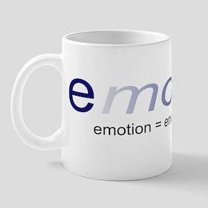 energy_lg01 Mugs