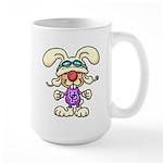 Usapyon Large Mug