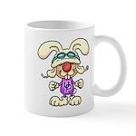 Usapyon Mug