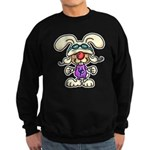 Usapyon Sweatshirt (dark)