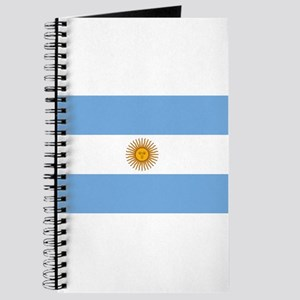 Argentina Journal