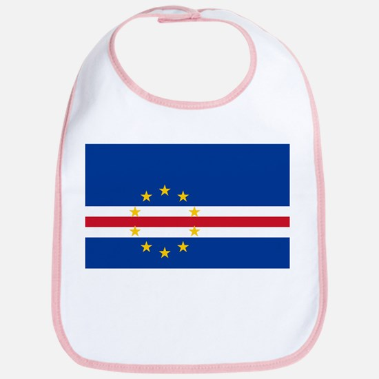 Cape Verde Bib