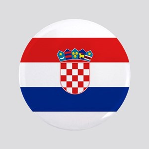 "Croatia 3.5"" Button"