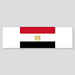Egypt Sticker (Bumper)