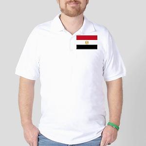 Egypt Golf Shirt