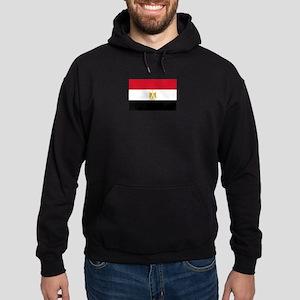 Egypt Hoodie (dark)