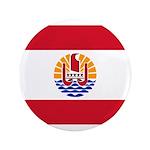 French Polynesia 3.5