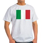 Italy Light T-Shirt