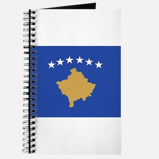 Kosovo Journal