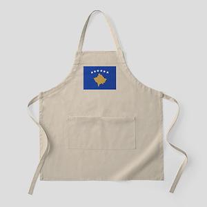 Kosovo Apron