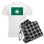 Macau Men's Light Pajamas