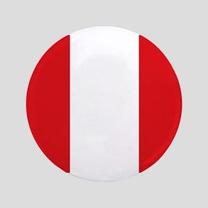 """Peru 3.5"""" Button"""