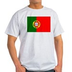 Portugal Light T-Shirt