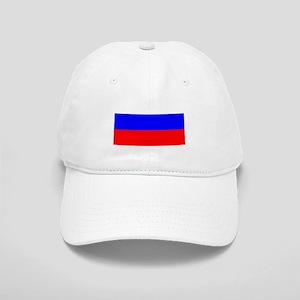 Russia Cap