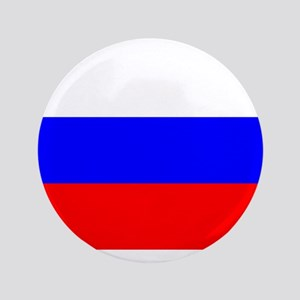 """Russia 3.5"""" Button"""