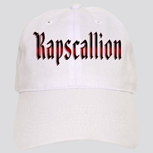 Rapscallion Cap