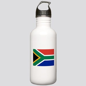 South Africa Stainless Water Bottle 1.0L