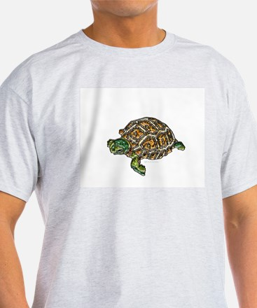 Gem Turtle T-Shirt
