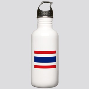 Thailand Stainless Water Bottle 1.0L