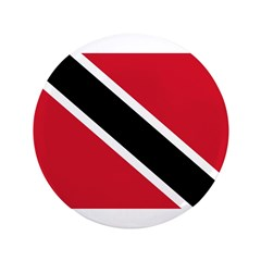 Trinidad and Tobago 3.5