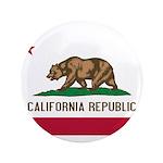 California 3.5