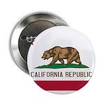 California 2.25