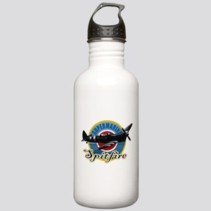 Spitfire Stainless Water Bottle 1.0L