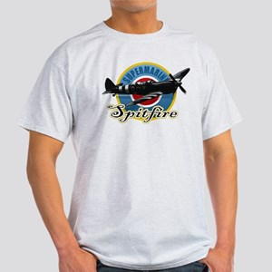 Spitfire Light T-Shirt