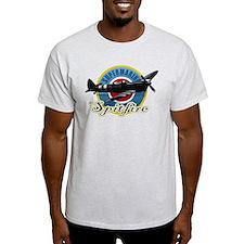 Spitfire Light T-Shirt