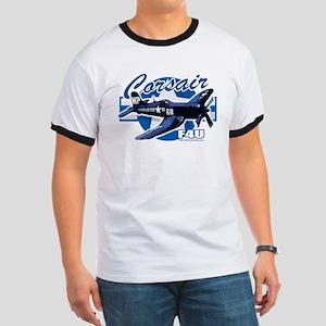 Corsair F4U Ringer T