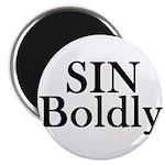 Sin Boldly 2.25