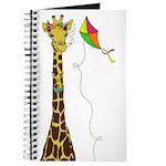 High as a Kite Journal