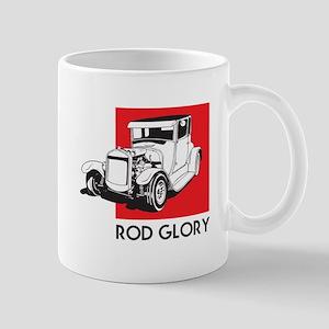 ROD GLORY Mug