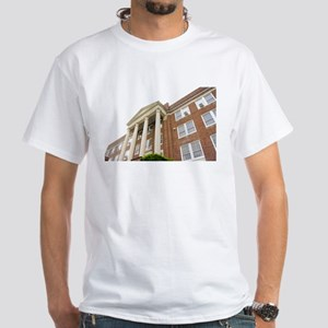 ConleyHall T-Shirt