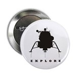 Lunar Module / Explore 2.25