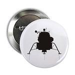Lunar Module 2.25