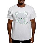 Smile Light T-Shirt