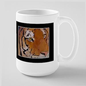 Mug (large) Tiger