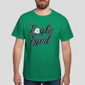 Eagle Eyed Dark T-Shirt