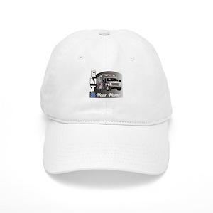 037a9cc9500 Emt Hats - CafePress