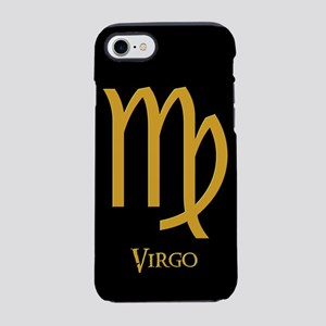 Virgo iPhone 7 Tough Case