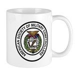 ASMC color logo hi Mugs