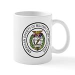 ASMC color logo hi Mugs