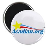 Acadian Magnets