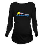 Acadian Shirt T-Shirt