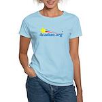 Acadian T-Shirt