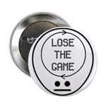 "Game 2.25"" Button (10 pack)"